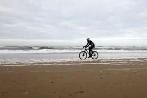 SRAM beach Noordwijk02