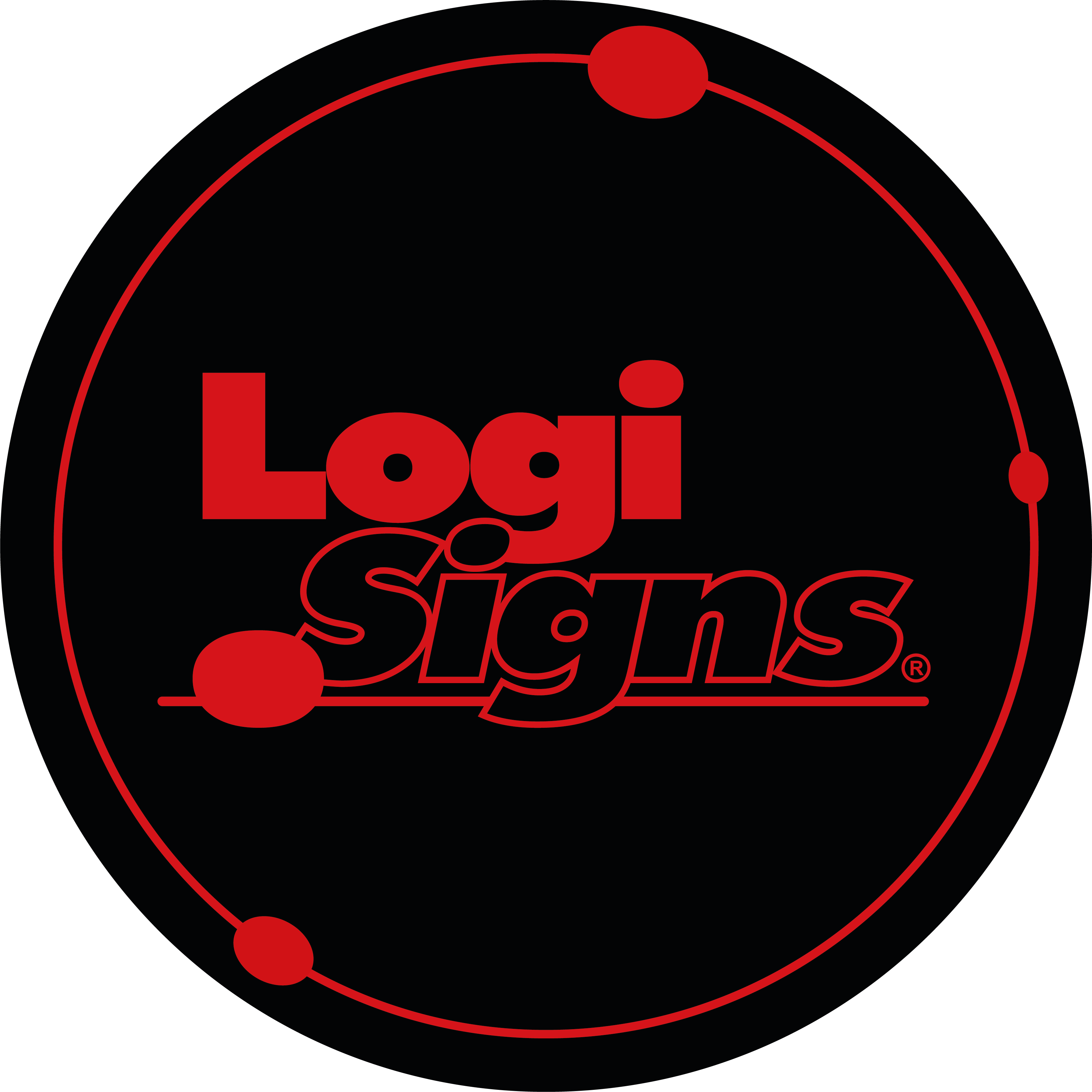LOGISIGNS